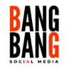 Bang Bang Social Media – Final Expense Leads